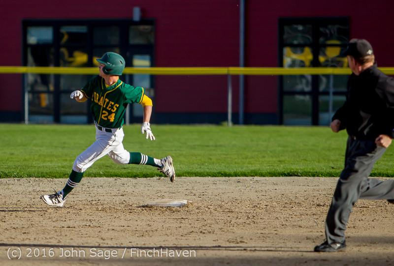 8241 Baseball v Cedar-Park 040416