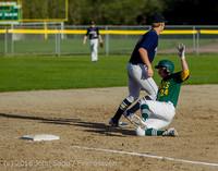 8249 Baseball v Cedar-Park 040416