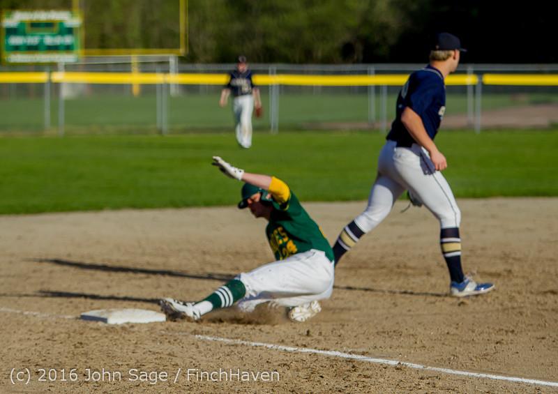 8251 Baseball v Cedar-Park 040416