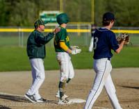 8261 Baseball v Cedar-Park 040416