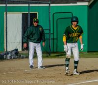 8271 Baseball v Cedar-Park 040416