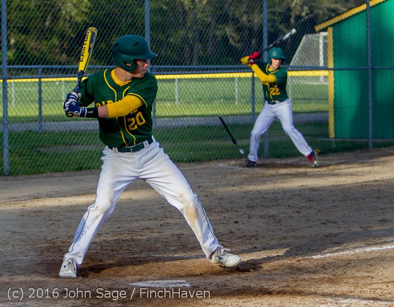 8272 Baseball v Cedar-Park 040416
