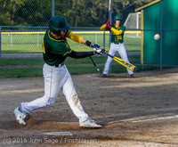 8282 Baseball v Cedar-Park 040416