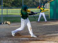 8283 Baseball v Cedar-Park 040416