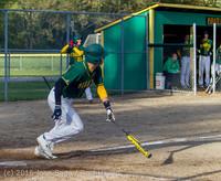 8288 Baseball v Cedar-Park 040416