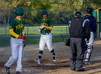 8296 Baseball v Cedar-Park 040416