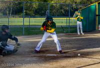 8315 Baseball v Cedar-Park 040416