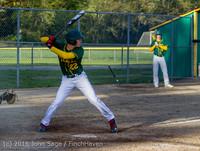 8320 Baseball v Cedar-Park 040416