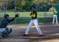 8333 Baseball v Cedar-Park 040416