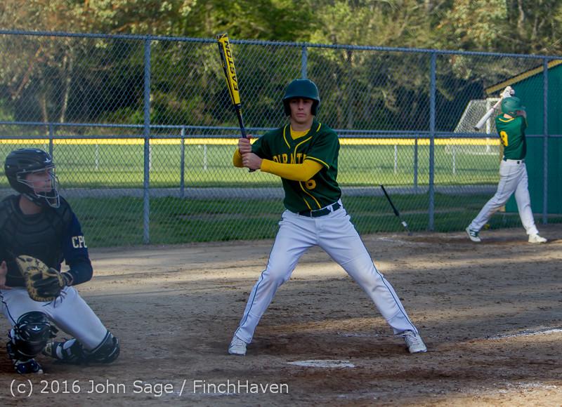 8348 Baseball v Cedar-Park 040416