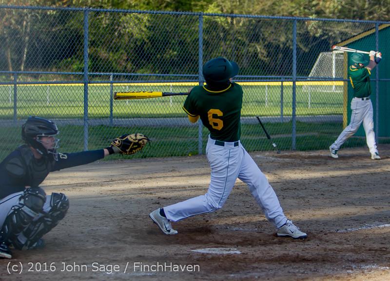 8361 Baseball v Cedar-Park 040416