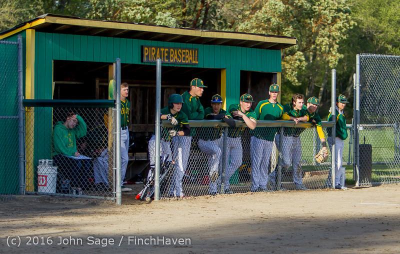 8376 Baseball v Cedar-Park 040416