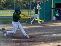 8380 Baseball v Cedar-Park 040416