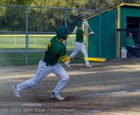 8385 Baseball v Cedar-Park 040416