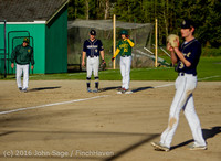 8399 Baseball v Cedar-Park 040416