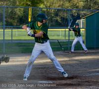 8407 Baseball v Cedar-Park 040416