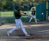 8410 Baseball v Cedar-Park 040416
