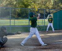 8412 Baseball v Cedar-Park 040416