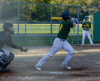 8415 Baseball v Cedar-Park 040416