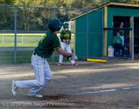 8417 Baseball v Cedar-Park 040416