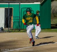 8422 Baseball v Cedar-Park 040416