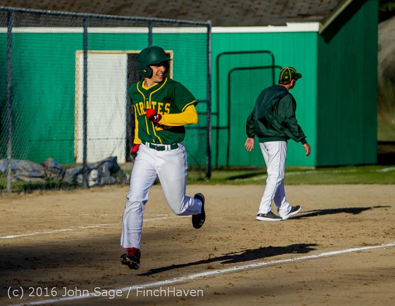 8426 Baseball v Cedar-Park 040416