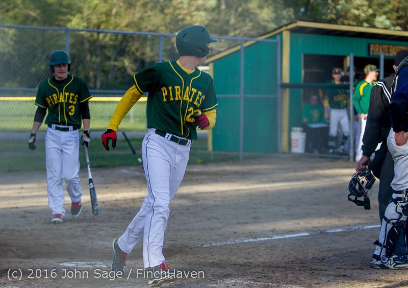 8437 Baseball v Cedar-Park 040416