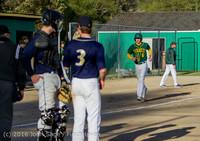 8448 Baseball v Cedar-Park 040416