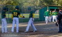 8451 Baseball v Cedar-Park 040416