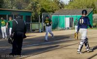 8465 Baseball v Cedar-Park 040416