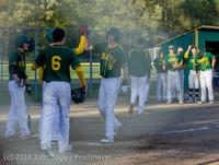 8476 Baseball v Cedar-Park 040416