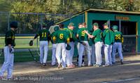 8492 Baseball v Cedar-Park 040416