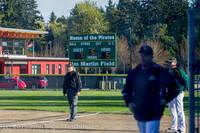8498 Baseball v Cedar-Park 040416