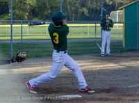 8502 Baseball v Cedar-Park 040416