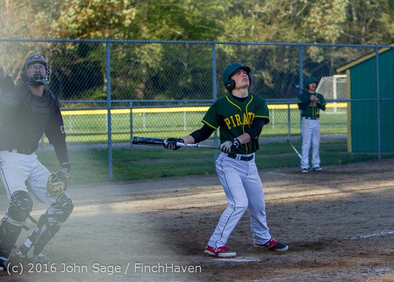 8508 Baseball v Cedar-Park 040416