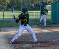 8509 Baseball v Cedar-Park 040416