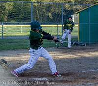 8511 Baseball v Cedar-Park 040416