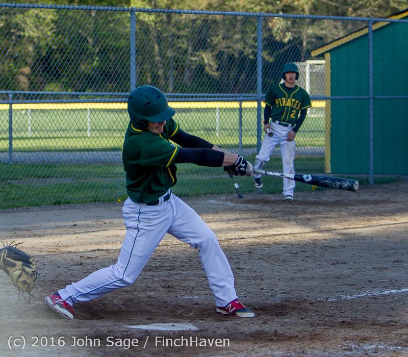 8511_Baseball_v_Cedar-Park_040416