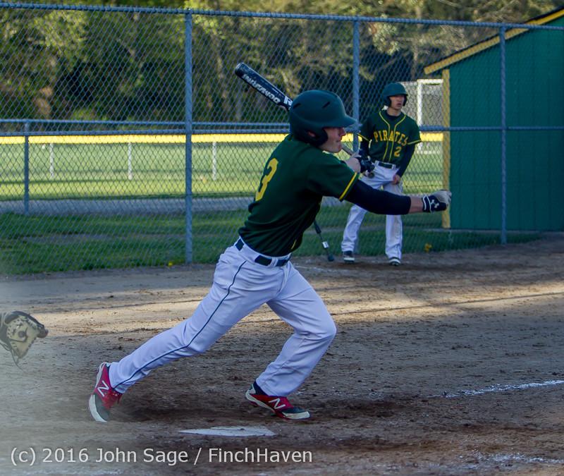 8514 Baseball v Cedar-Park 040416