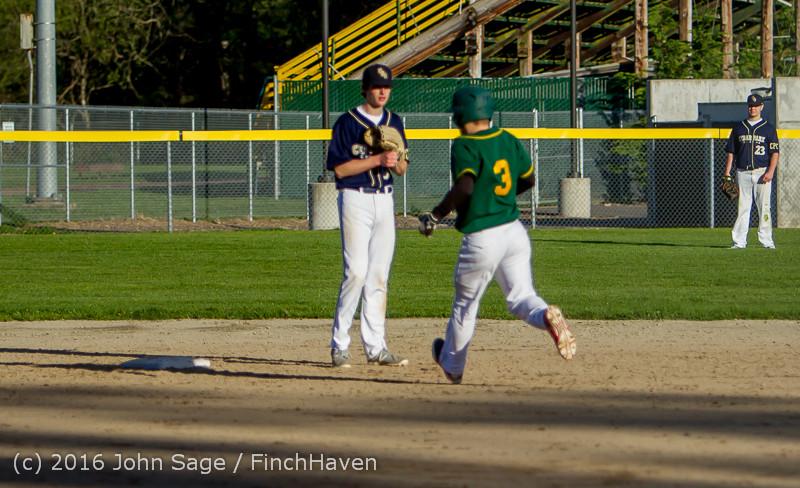 8518 Baseball v Cedar-Park 040416