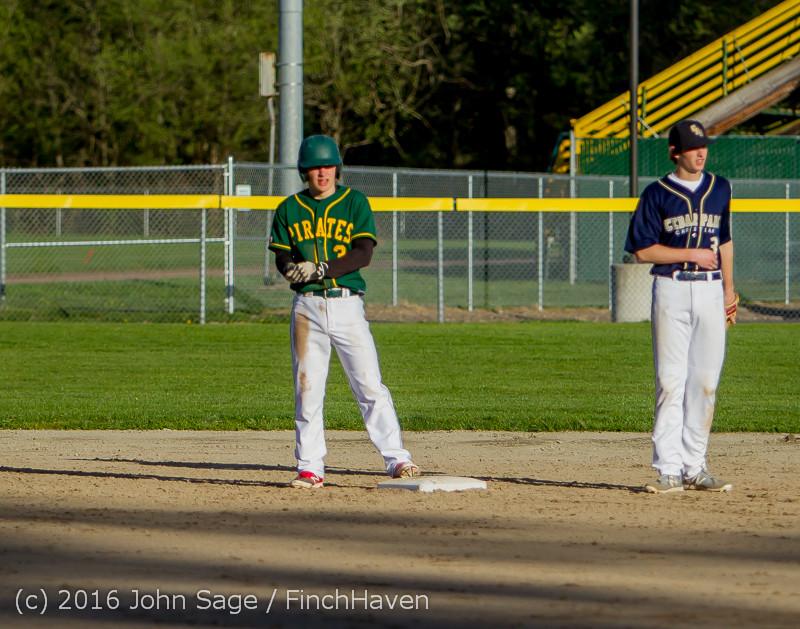 8531 Baseball v Cedar-Park 040416