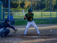 8540 Baseball v Cedar-Park 040416
