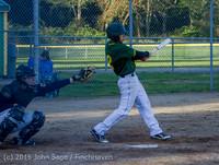 8548 Baseball v Cedar-Park 040416