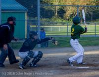 8551 Baseball v Cedar-Park 040416