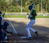 8562 Baseball v Cedar-Park 040416