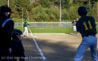 8566 Baseball v Cedar-Park 040416