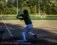 8568 Baseball v Cedar-Park 040416