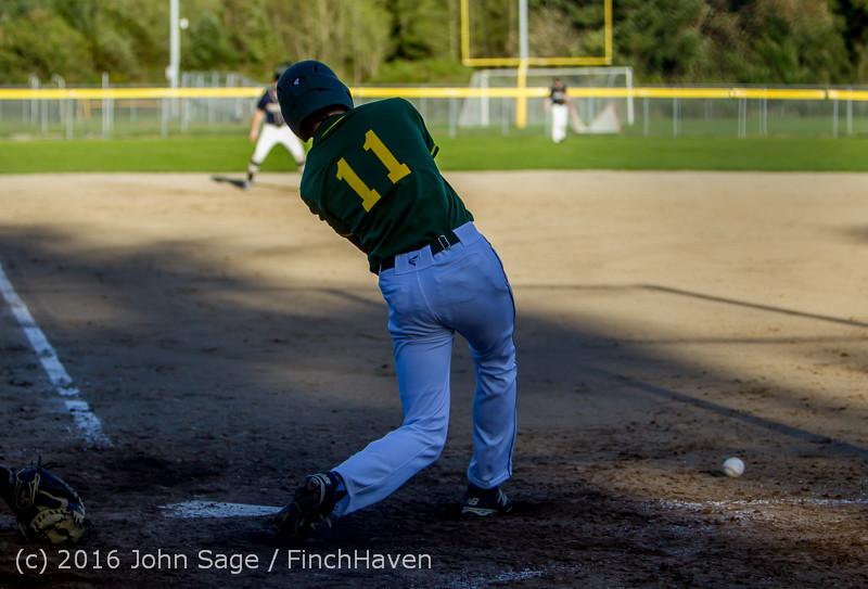 8573 Baseball v Cedar-Park 040416
