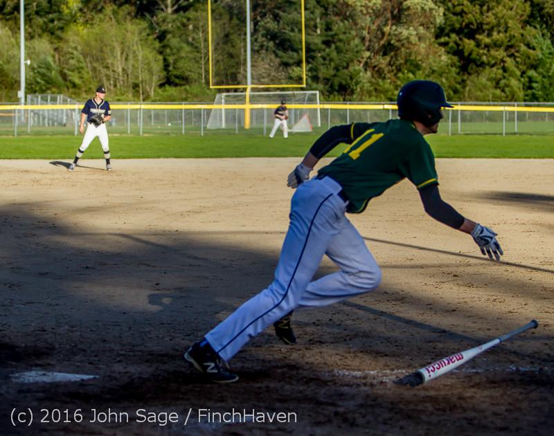 8581 Baseball v Cedar-Park 040416