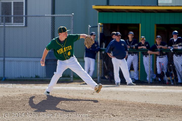 19688 Baseball v Cedar Park 041114